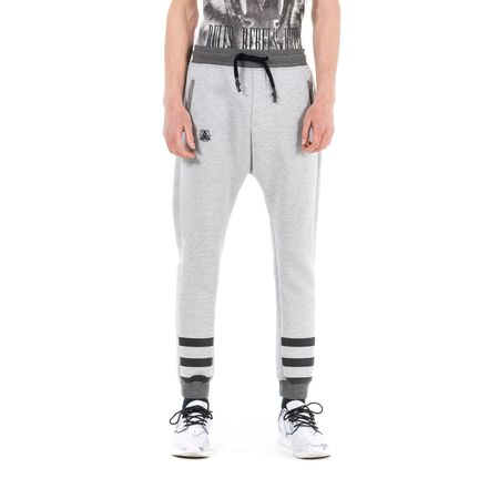 pants-jogger-gc22x050-quarry-gris-gc22x050-1