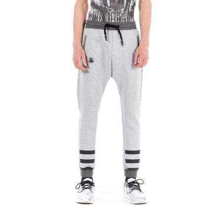 pants-jogger-gc22x050-quarry-gris-gc22x050-1
