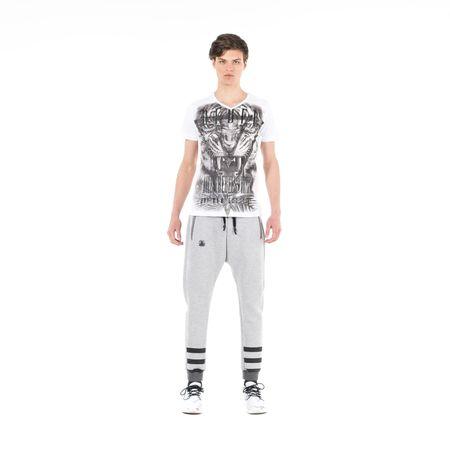 pants-jogger-gc22x050-quarry-gris-gc22x050-2