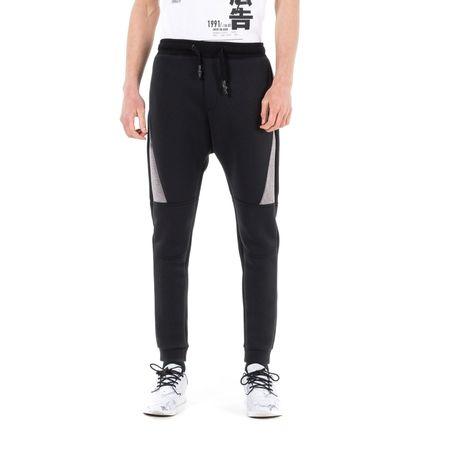pants-jogger-gc22x052-quarry-gris-oxford-gc22x052-1