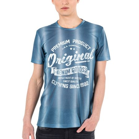 playera-cuello-redondo-gc24e107-quarry-azul-gc24e107-1