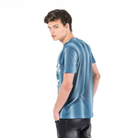 playera-cuello-redondo-gc24e107-quarry-azul-gc24e107-2