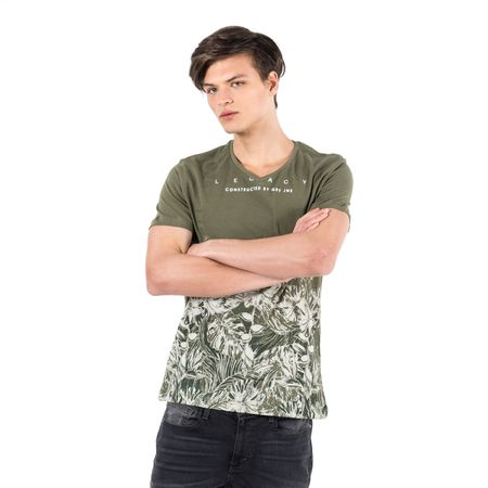 playera-gc24e232-quarry-verde-gc24e232-1