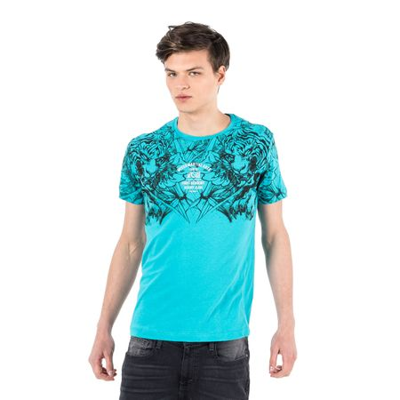 playera-gc24e234-quarry-azul-gc24e234-1