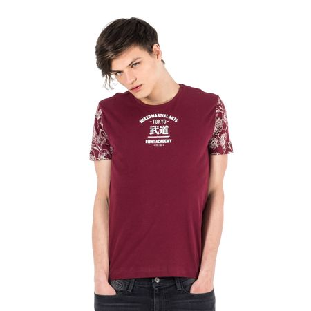 playera-gc24e236-quarry-vino-gc24e236-1