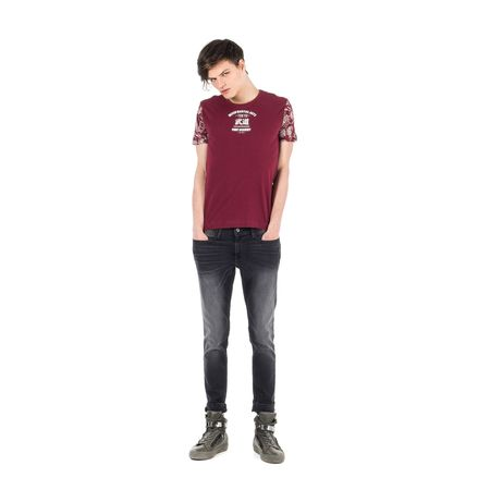 playera-gc24e236-quarry-vino-gc24e236-2