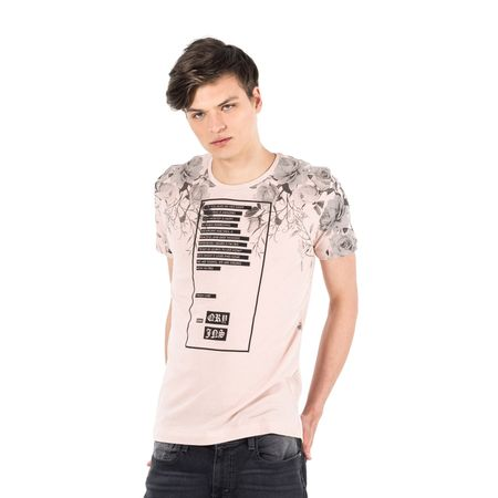 playera-cuello-redondo-gc24e239-quarry-rosa-gc24e239-1