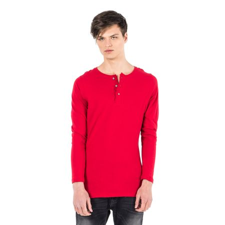 playera-cuello-redondo-gc24g013-quarry-rojo-gc24g013-1