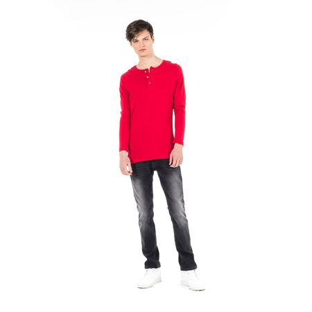 playera-cuello-redondo-gc24g013-quarry-rojo-gc24g013-2