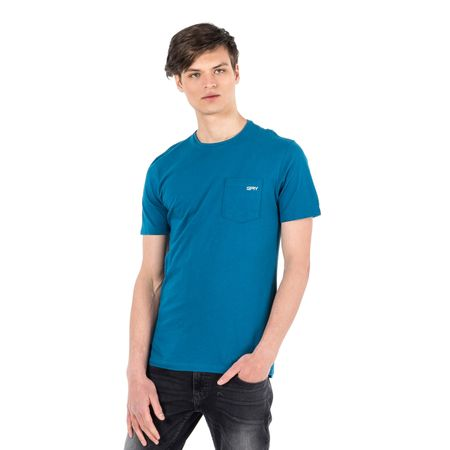 playera-cuello-redondo-gc24g014-quarry-azul-gc24g014-1