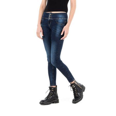 jeans-constance-gd21q291st-quarry-stone-gd21q291st-1
