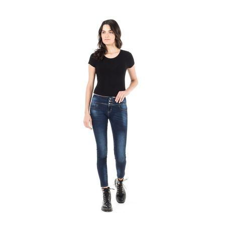 jeans-constance-gd21q291st-quarry-stone-gd21q291st-2