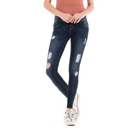 jeans-constance-gd21q291sv-quarry-suavizado-gd21q291sv-1