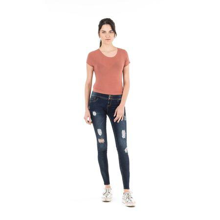jeans-constance-gd21q291sv-quarry-suavizado-gd21q291sv-2