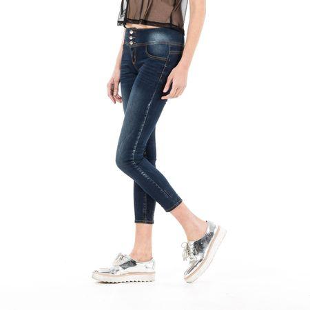 jeans-constance-gd21q291ti-quarry-oxidado-gd21q291ti-1