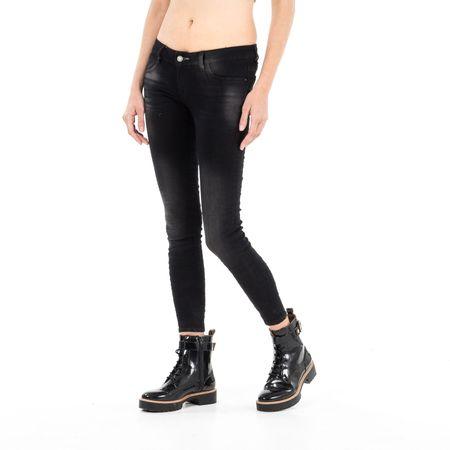 jeans-kendall-gd21q294sv-quarry-suavizado-gd21q294sv-1