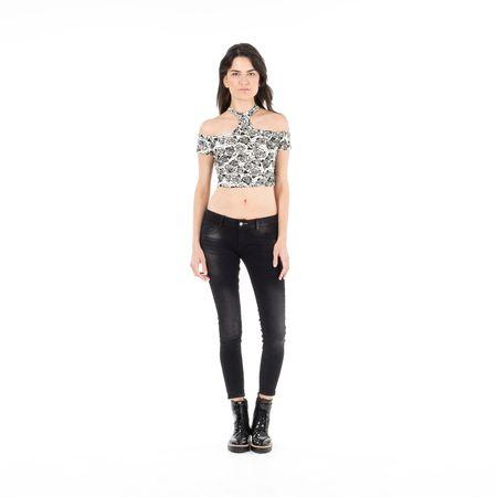 jeans-kendall-gd21q294sv-quarry-suavizado-gd21q294sv-2