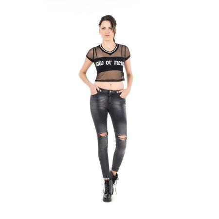 jeans-giselle-gd21q295st-quarry-stone-gd21q295st-2