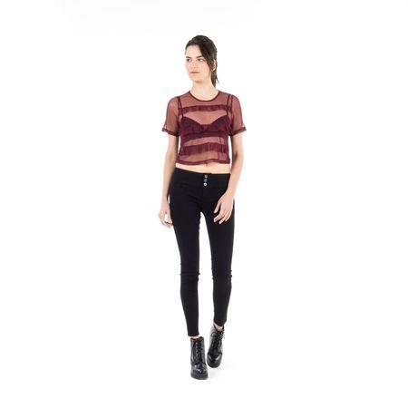 jeans-constance-gd21q299ng-quarry-negro-gd21q299ng-2