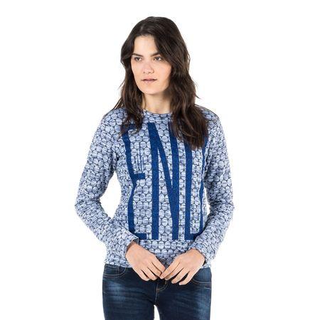 sudadera-cuello-redondo-gd25k016-quarry-azul-marino-gd25k016-1