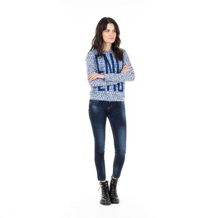 sudadera-cuello-redondo-gd25k016-quarry-azul-marino-gd25k016-2