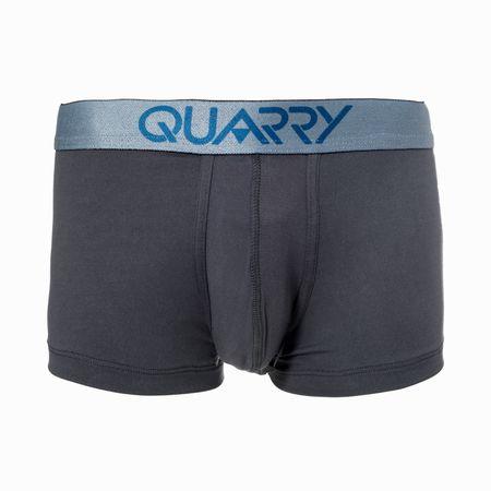 boxer-victor-qc04b354-quarry-rojo-qc04b354-2