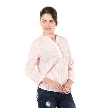blusa-cuello-redondo-qd03b459-quarry-rosa-qd03b459-1