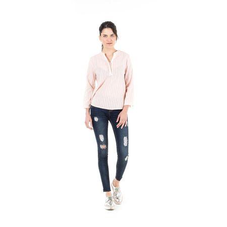 blusa-cuello-redondo-qd03b459-quarry-rosa-qd03b459-2