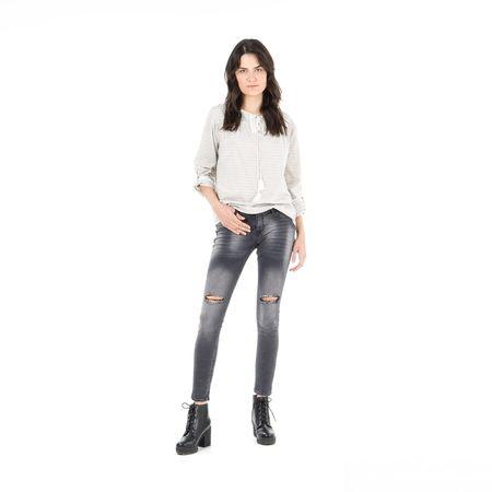 blusa-cuello-redondo-qd03b460-quarry-gris-qd03b460-2