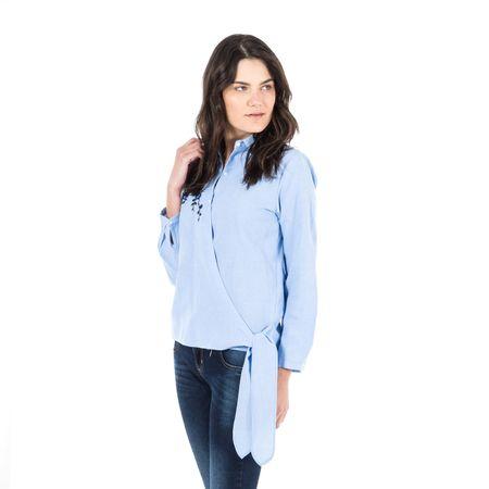 blusa-cuello-v-qd03b464-quarry-azul-qd03b464-1