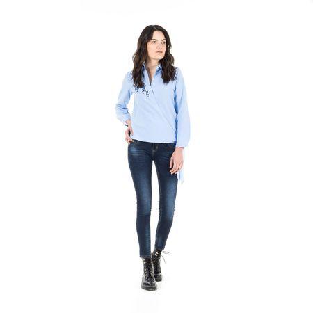 blusa-cuello-v-qd03b464-quarry-azul-qd03b464-2