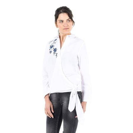 blusa-cuello-v-qd03b464-quarry-blanco-qd03b464-1