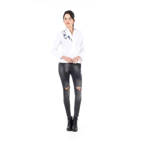blusa-cuello-v-qd03b464-quarry-blanco-qd03b464-2
