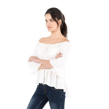 blusa-cuello-redondo-qd03b553-quarry-blanco-qd03b553-1