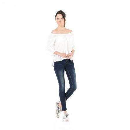 blusa-cuello-redondo-qd03b553-quarry-blanco-qd03b553-2