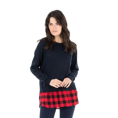 sweater-cuello-redondo-qd26a090-quarry-azul-marino-qd26a090-1