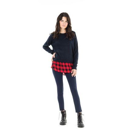 sweater-cuello-redondo-qd26a090-quarry-azul-marino-qd26a090-2