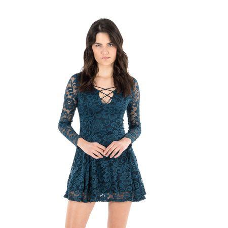 vestido-cuello-redondo-qd31a513-quarry-azul-qd31a513-1