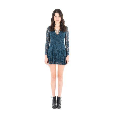 vestido-cuello-redondo-qd31a513-quarry-azul-qd31a513-2