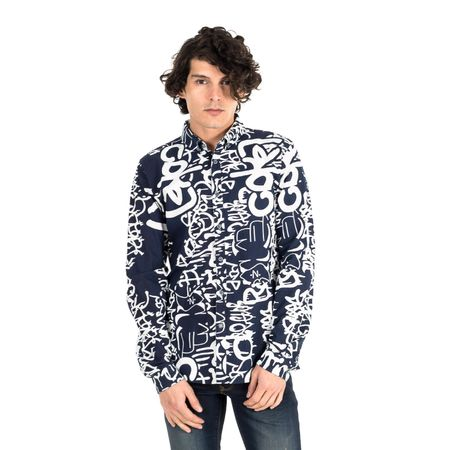 camisa-gc08k821-quarry-azul-marino-gc08k821-1