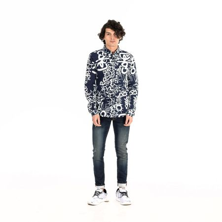 camisa-gc08k821-quarry-azul-marino-gc08k821-2