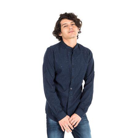 camisa-gc08k822-quarry-azul-gc08k822-1