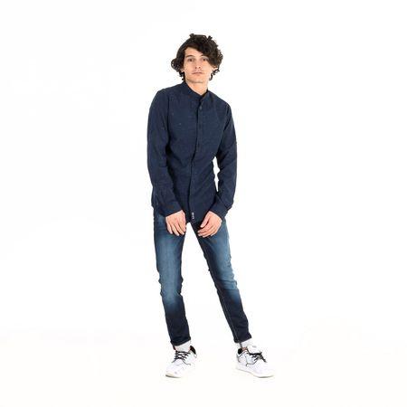 camisa-gc08k822-quarry-azul-gc08k822-2
