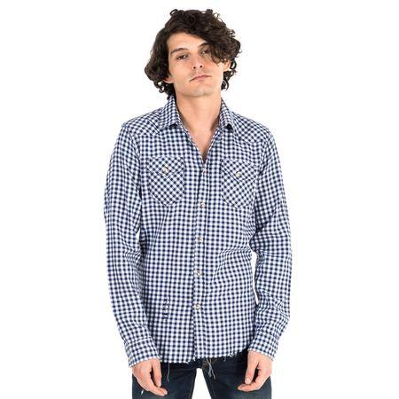 camisa-gc08k831-quarry-blanco-gc08k831-1