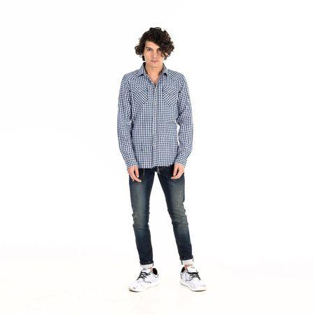 camisa-gc08k831-quarry-blanco-gc08k831-2