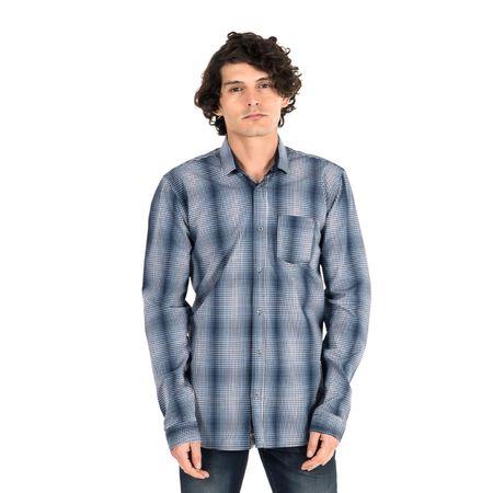 camisa-gc08n319-quarry-azul-gc08n319-1