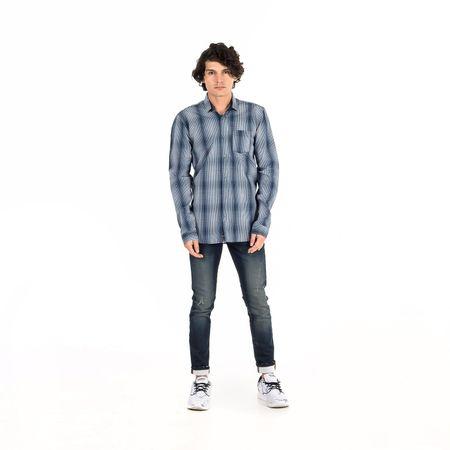 camisa-gc08n319-quarry-azul-gc08n319-2