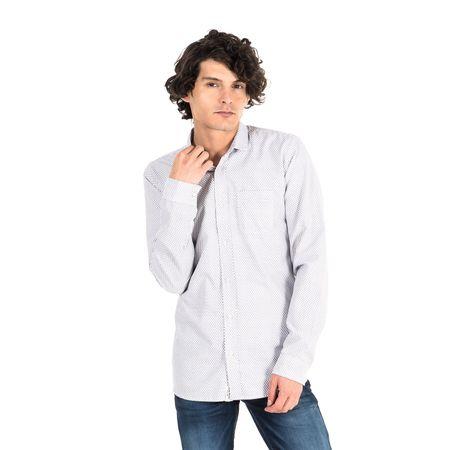 camisa-gc08n321-quarry-blanco-gc08n321-1
