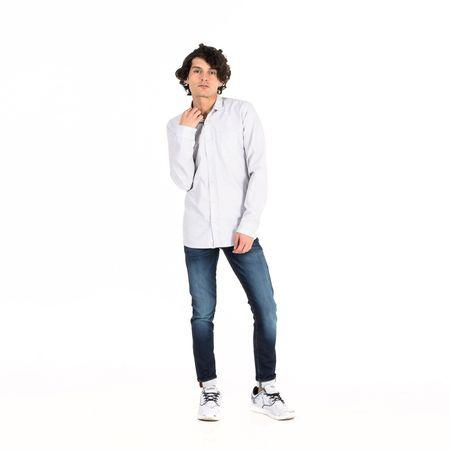 camisa-gc08n321-quarry-blanco-gc08n321-2