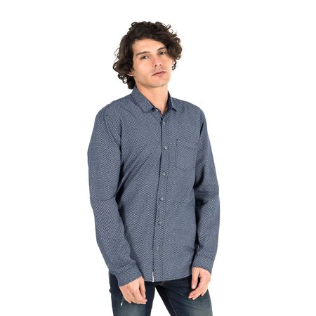 camisa-gc08n322-quarry-azul-marino-gc08n322-1
